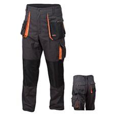 Spodnie robocze do pasa HECTOR