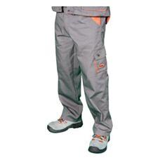 Spodnie robocze do pasa TECHNIK