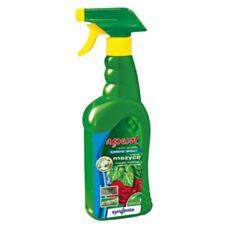 Spray na mszyce Karate Spray 500ml Agrecol
