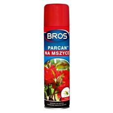 Spray na mszyce Parcan 400 ml Bros
