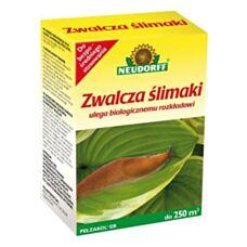Pełzakol na ślimaki 250 g Substral