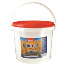 Środek gryzoniobójczy Normix 5 kg Best-Pest