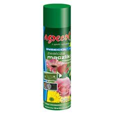 Środek na mączliki, mszyce i wełnowce Insecol AE 250 ml Agrecol