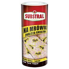 Środek na mrówki Ant Stop 500 g Substral