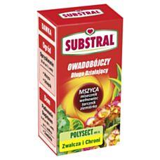Środek owadobójczy Polysect doglebowy 25 ml Substral