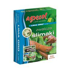 Środek ślimakobójczy Lima Oro 3 GB Agrecol
