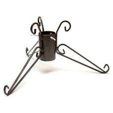 Stojak pod choinkę stały 3-nożny IRYS fi 90 mm Tuchmet