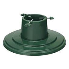 Stojak pod choinkę Orbit zielony Form-Plastic