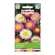 Suchołuska mix 2g PlantiCo
