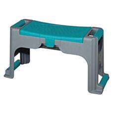 Taboret klęcznik z schowkiem Greenmill GR6993