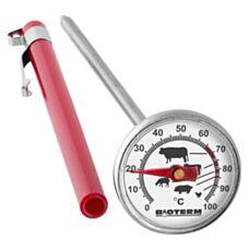 Termometr do pieczenia mięs 0°C +100°C BIOWIN