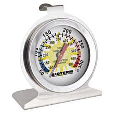 Termometr do piekarnika +50°C +300°C Biowin