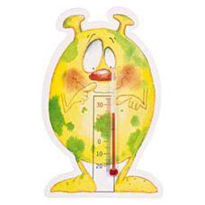 Termometr pokojowy dziecięcy 15400 Biowin