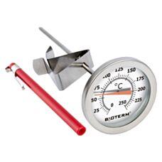 Termomter do pieczenia i gotowania 0°C +250°C 180mm BIOWIN