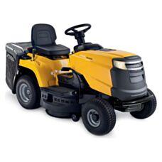 Traktor ogrodowy Estate 2084 Stiga