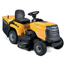 Traktor ogrodowy Estate 3098 Stiga
