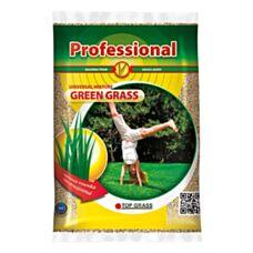 Trawa Green Grass renowacja Hortnas