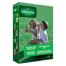 Trawa uniwersalna Vilmorin
