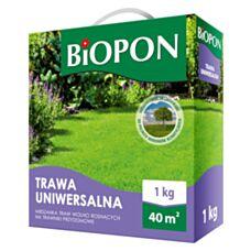 Trawa uniwersalna Biopon