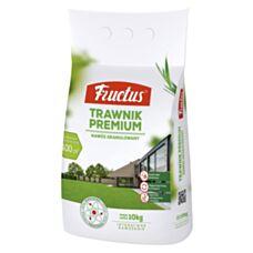 Fructus nawóz do trawnika Premium 10kg Fosfan