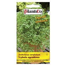 Trybuła ogrodowa 1g PlantiCo