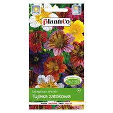 Tujałka mix 0,5g PlantiCo