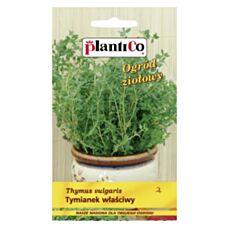 Tymianek właściwy 0,3g PlantiCo