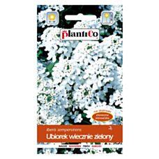 Ubiorek wiecznie zielony 0,5g PlantiCo