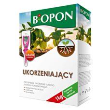 Nawóz ukorzeniajacy 1 kg Biopon