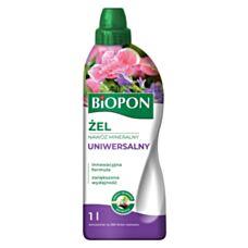 Nawóz mineralny żel uniwersalny 1 L Biopon