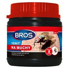 Venit Preparat na muchy 400 ml Bros