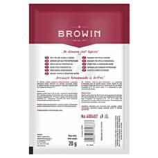 Drożdże winiarskie ViniTurbo - drożdże do szybkiej fermentacji Biowin