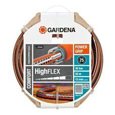 """Wąż ogrodowy Comfort HighFlex 1/2"""", 20m GARDENA"""