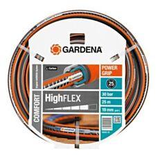 """Wąż ogrodowy Comfort HighFlex 3/4"""", 25 m GARDENA"""