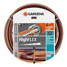 """Wąż ogrodowy Comfort HighFlex 3/4"""", 50 m GARDENA"""