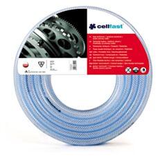 Wąż techniczny Cellfast