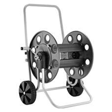 Wózek Metal Gemini Claber 8894