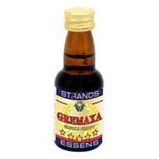 Zaprawka Gremaxa 25 ml Strands