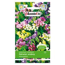Zatrwian wrębny MIX 0,2g PlantiCo