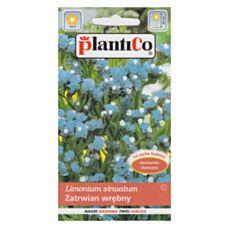Zatrwian wrębny niebieski 0,2g PlantiCo