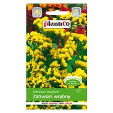 Zatrwian wrębny żółty 0,2g PlantiCo