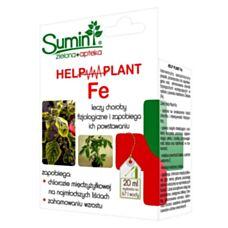 Help Plant Fe 20ml SUMIN