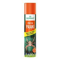 Spray na pająki 250 ml Ziemovit