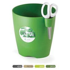 Ziołówka Limes Uno DLU  Prosperplast