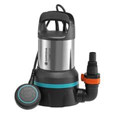 Pompa zanurzeniowa do czystej wody 11000 Gardena 9032-20
