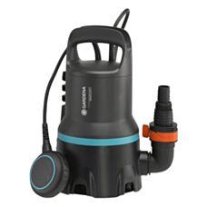 Pompa zanurzeniowa do brudnej wody 9000 Gardena 9040-20
