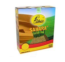 Trawa Sahara Kalnas