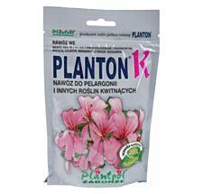 Nawóz Planton K - do kwitnących 200 g Plantpol
