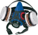Ochrona słuchu i twarzy