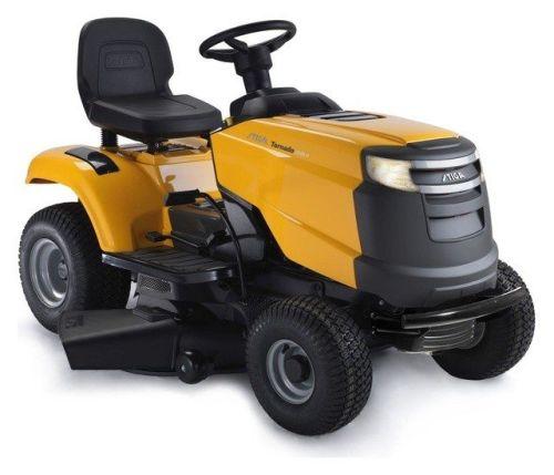 Traktor ogrodowy Tornado 2098 H Stiga